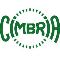 En af vores kunder er Cimbria