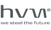 En af vores kunder er HVM