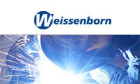 En af vores kunder er Weissenborn