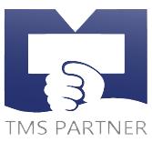 TMS Partner | Freelance-smedene
