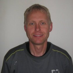 Torben Morthorst Sørensen